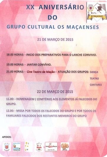 ANIVERSÁRIO DOS MAÇAENSES 001.jpg