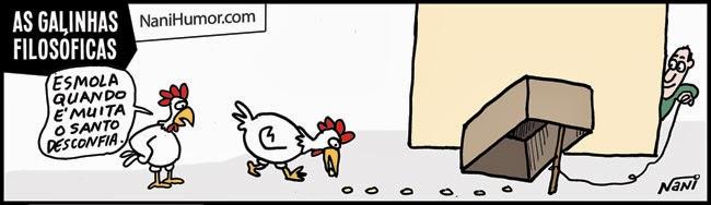 galinhas-filosoficas-esmola-demais-o-santo-desconf