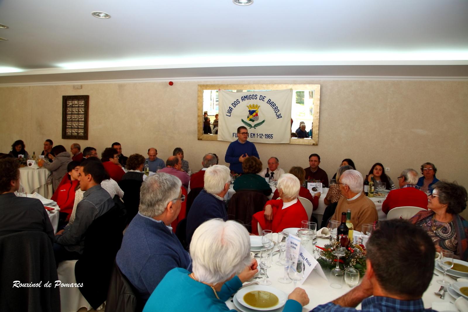 Almoço do 49º Aniversário da LAB (12)
