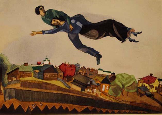 Marc Chagall - Over the city1915 a.jpg