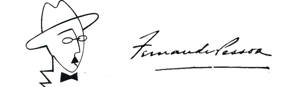 1Fernando Pessoa - 13-06-1888