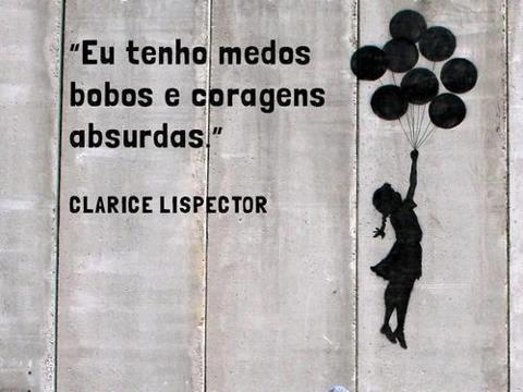 clarice.jpg