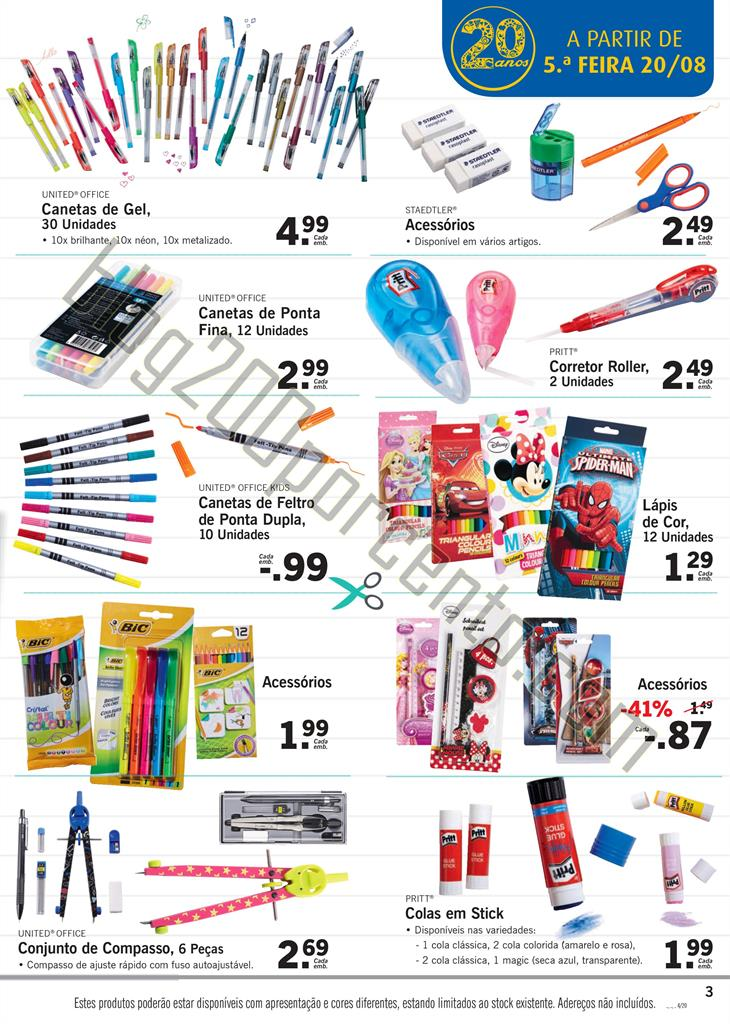 back to school LIDL p3.jpg