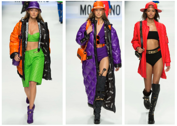 moschino2.png