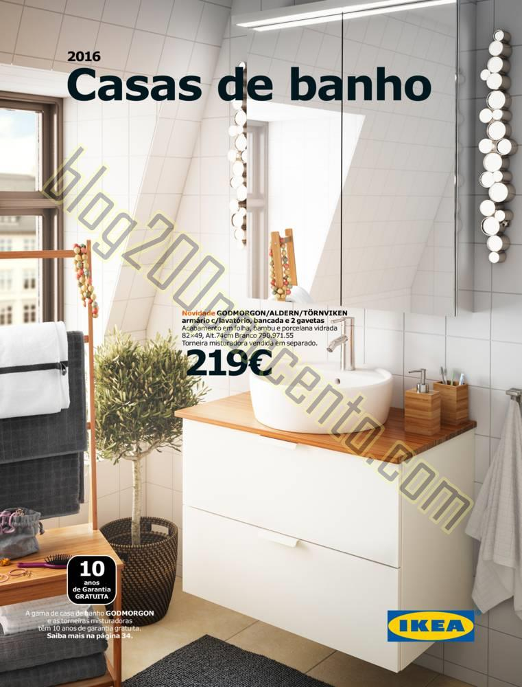 Antevisão Catalogo IKEA Casa de banho 2016 p0.jpg