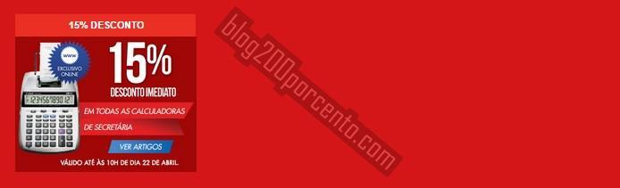 promoções-descontos-9880.jpg
