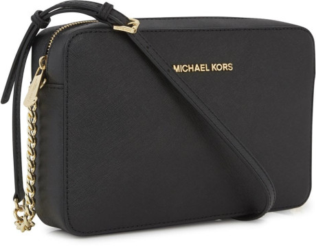 michael-kors-black-jet-set-black-saffiano-leather-