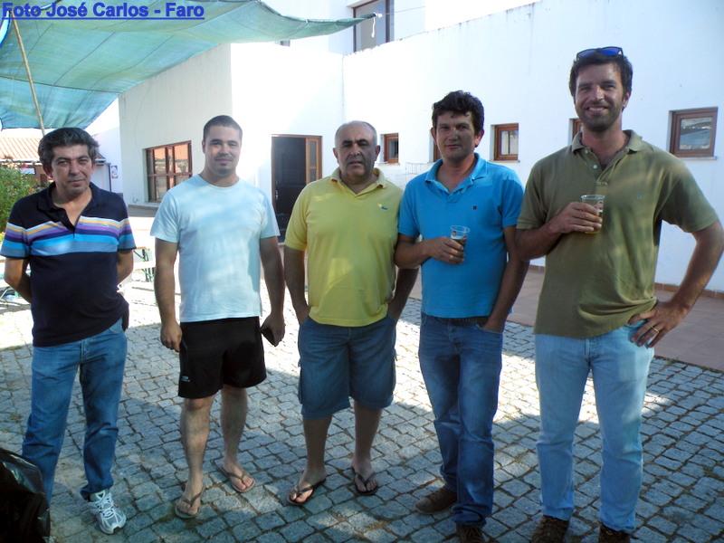 Leilão Castro Verde 016.JPG
