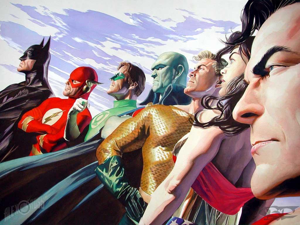 Super-heróis.jpeg