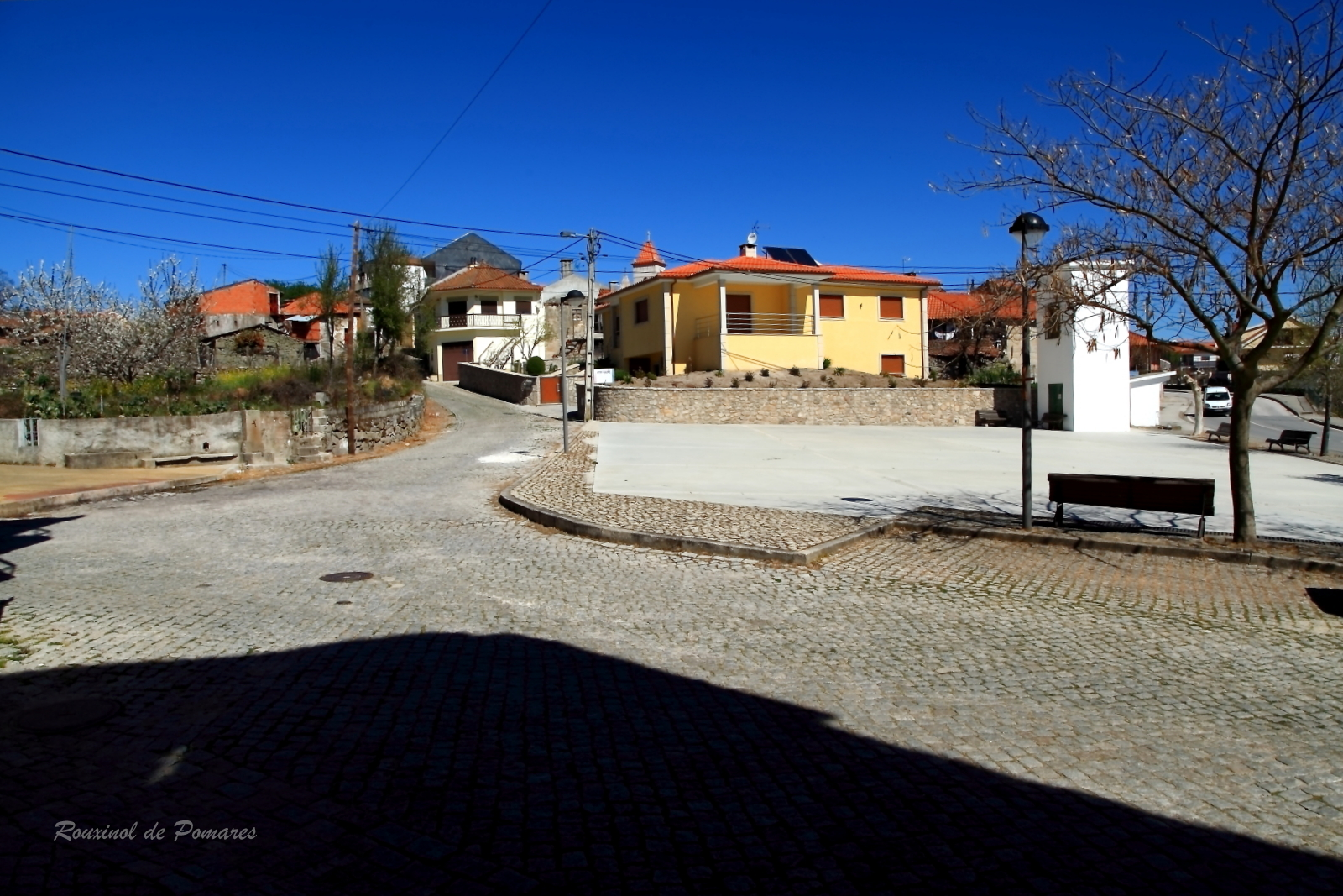Fiolhoso post 2 (001)