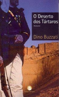 buzaticapadesertotartaros1