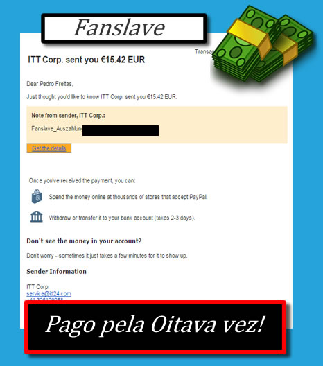 fanslave pago.jpg