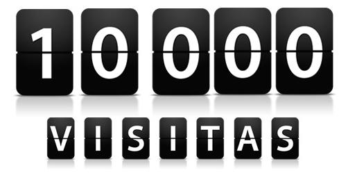 10.000 visitas.PNG