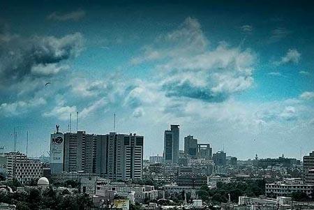 Singapura, está Karachi.jpg