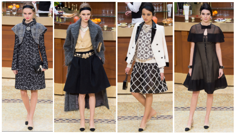 Chanel fw15.png