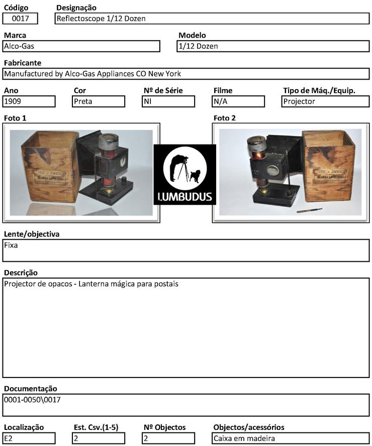 Inventariação da colecção_0017.jpg