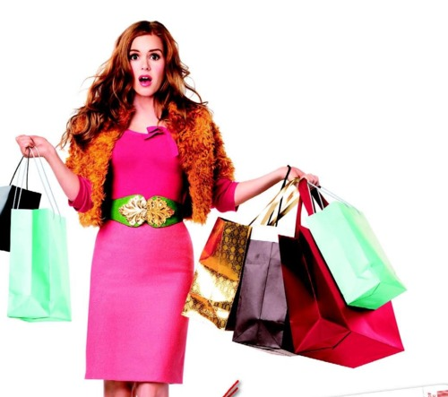 Looks para o Inverno Red O Outlet Multimarcas