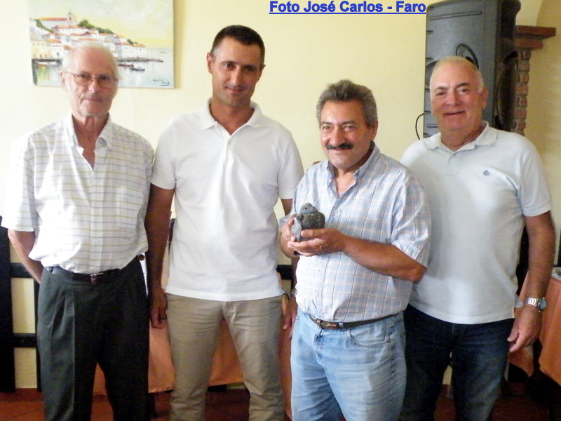 Prémios Lagoa 2015 016.JPG