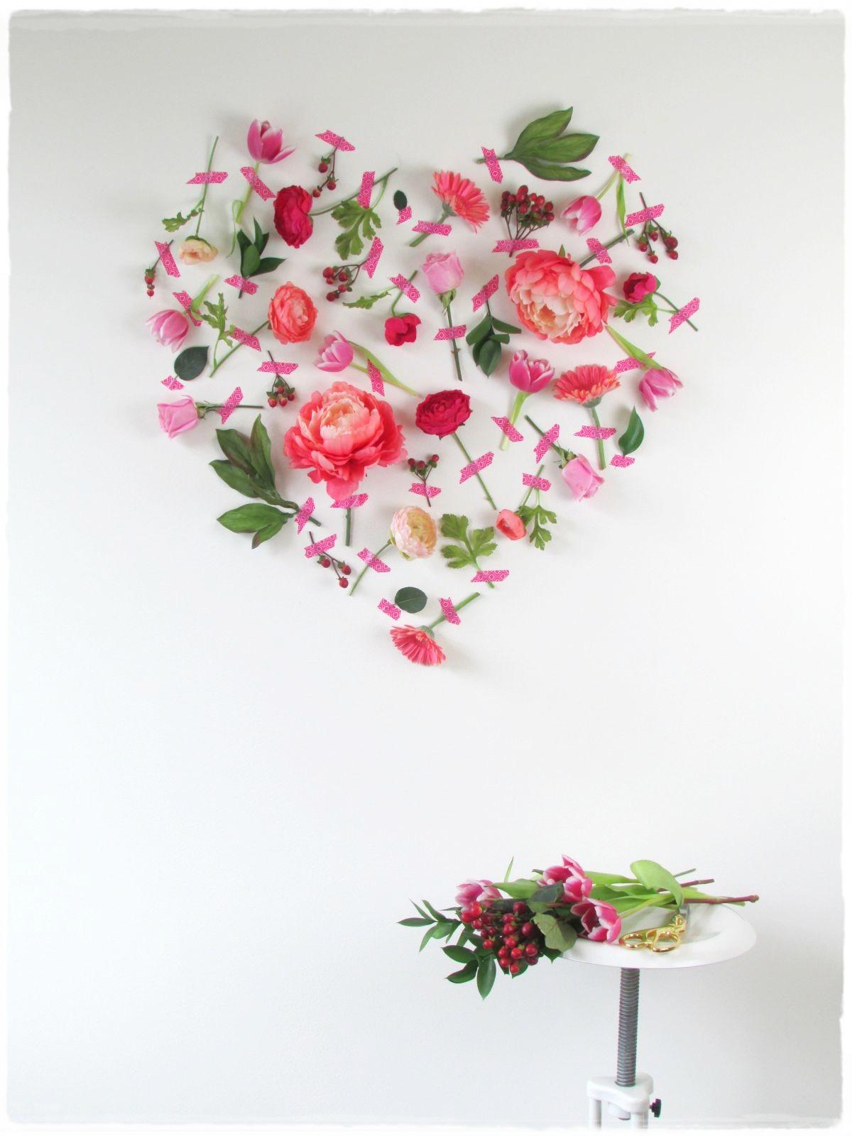 Parede de Flores - DIY.jpg