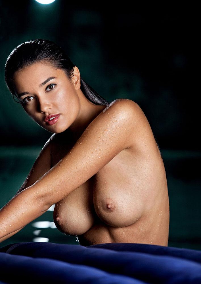 jevgenija-tischenko-nude-playboy-ukraine-05.jpg