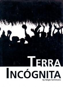 Sergio Niassa Capa