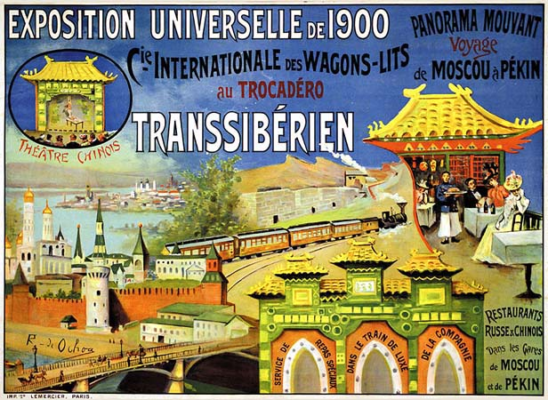 Poster-Transsiberien-expo-1900.jpg