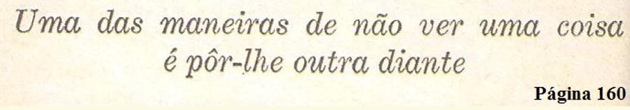 ScreenHunter_1934 Jun. 17 10.50.jpg