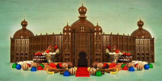1389290198chocolate FEIRA.jpg