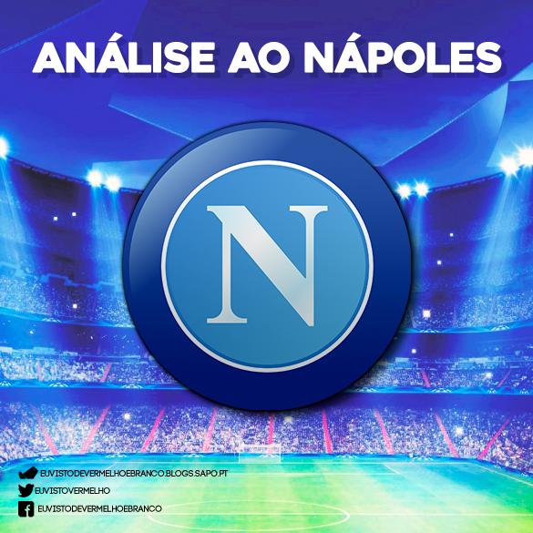 Image Result For Ver Jogo Napoli