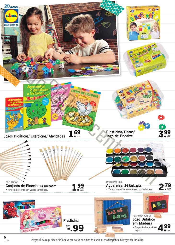 back to school LIDL p6.jpg