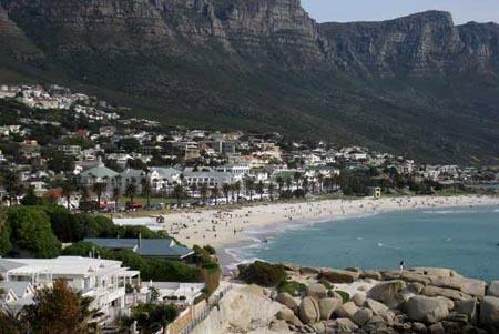 cidade do Cabo.jpg