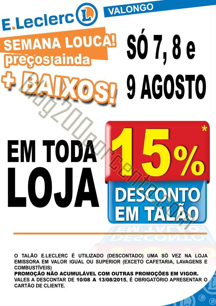 Promoções Extra E-LECLERC Fim de Semana p2.jpg