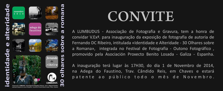 convite-pq-750.jpg