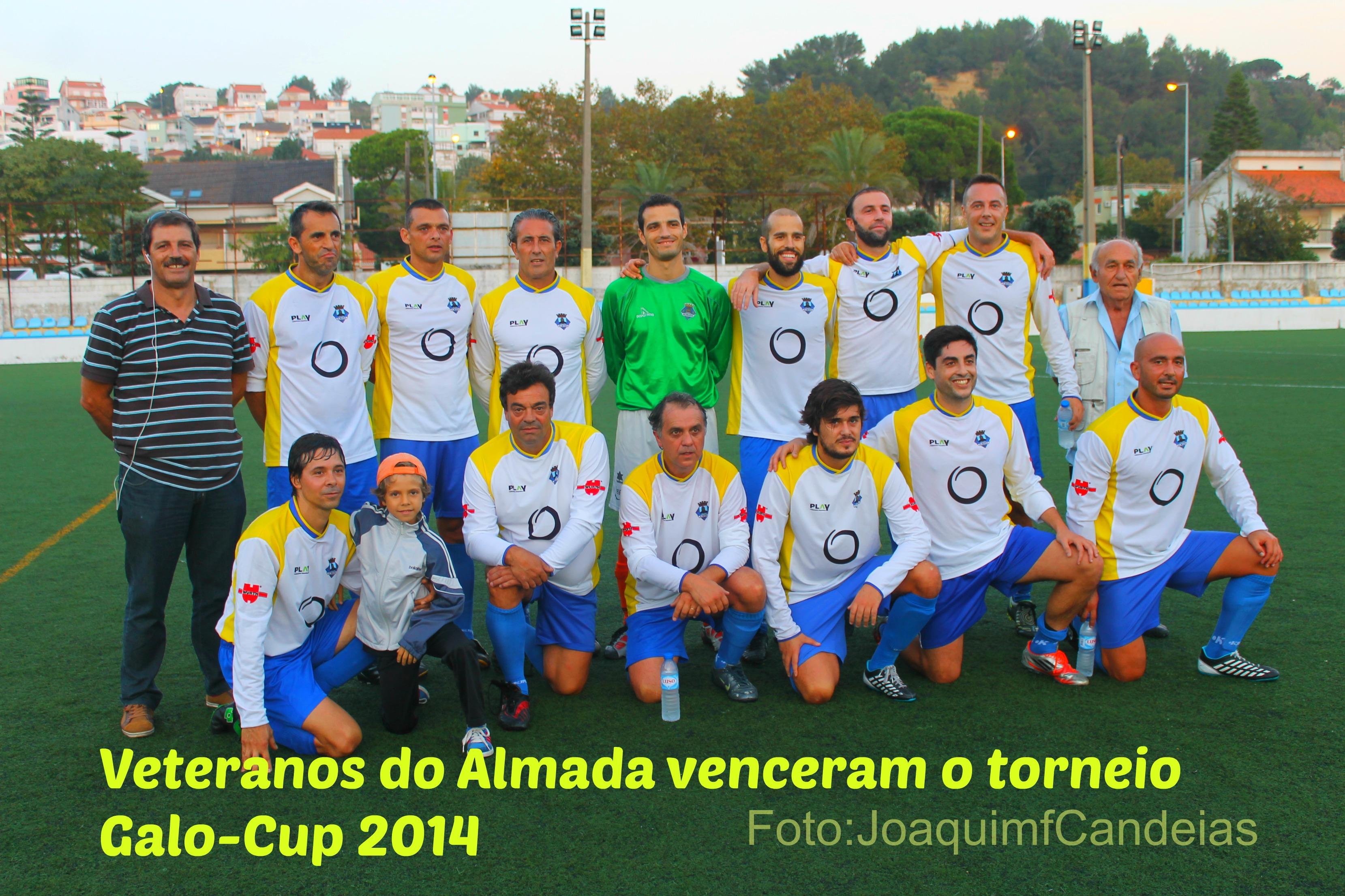 Torneio Galo Cup IMG_0638.jpg JoaquimfCandeias.jpg
