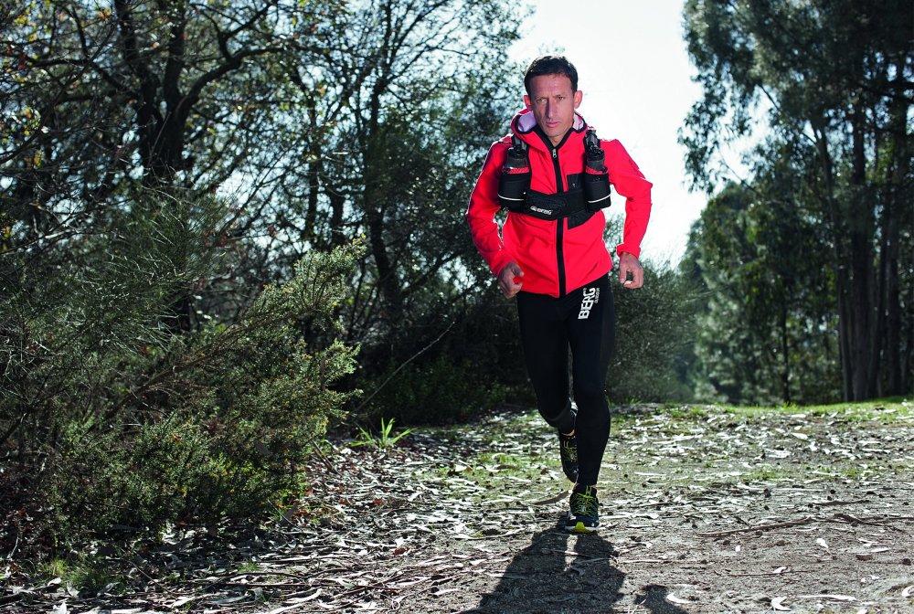Carlos_Running1.jpg