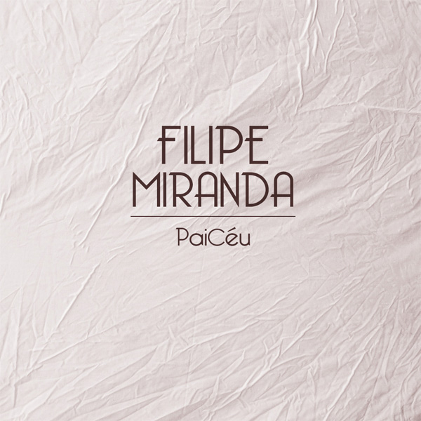 filipe-single