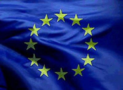 Bandeira União Europeia_1