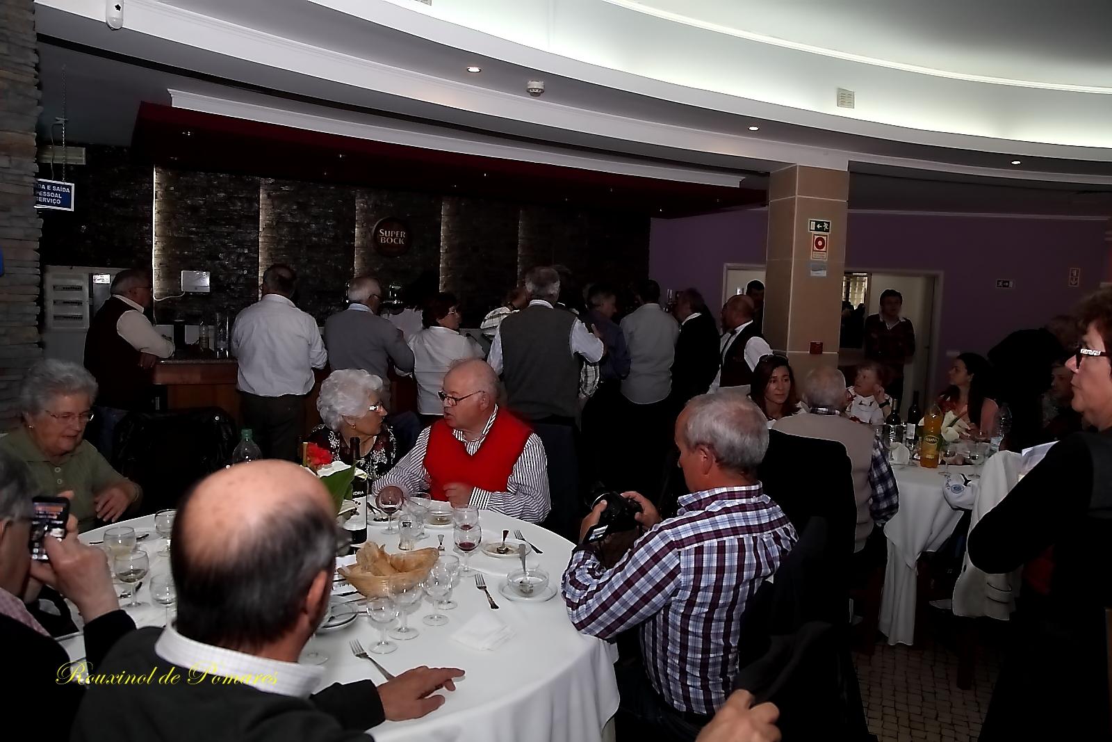 Almoço Comemoração 95 Anos Sociedade  (36)