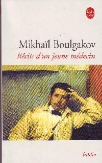 bulgakov-recits3