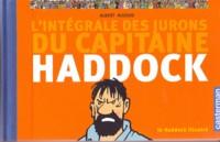 haddockcapa.jpg