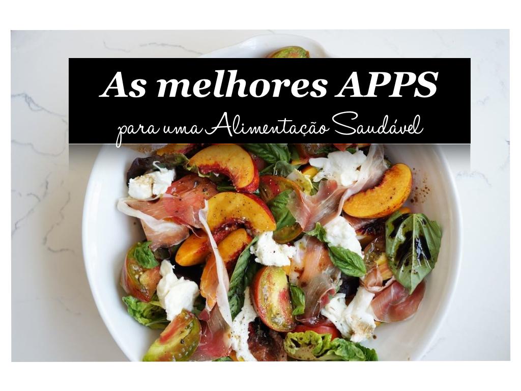1 saudável apps.001