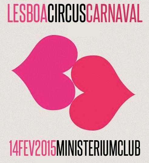 lesboacirciscarnaval2015.png