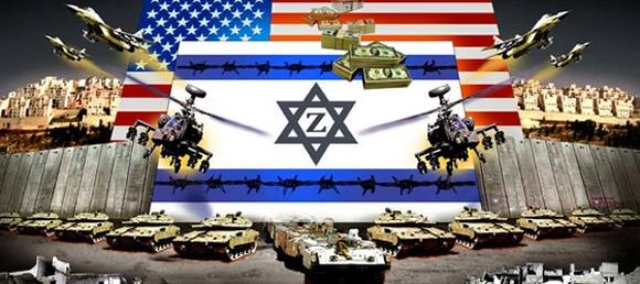 eua_israel_sionismo.jpg
