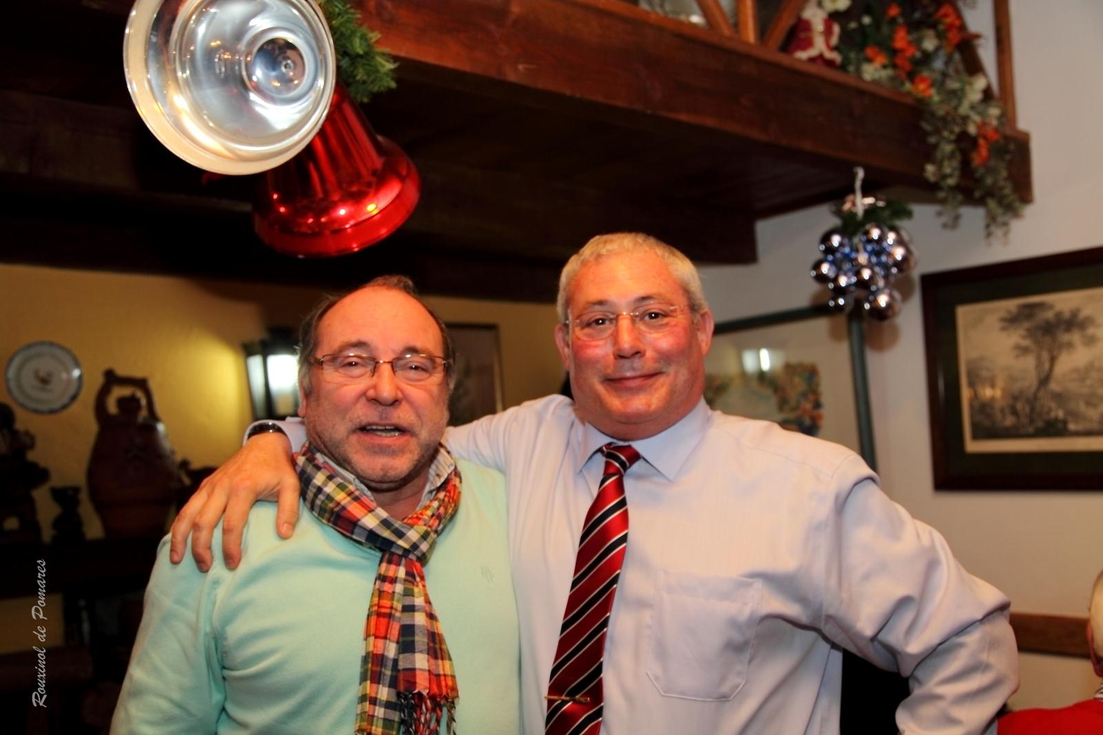 Fim de Ano e Ano Novo na Taverna (8)