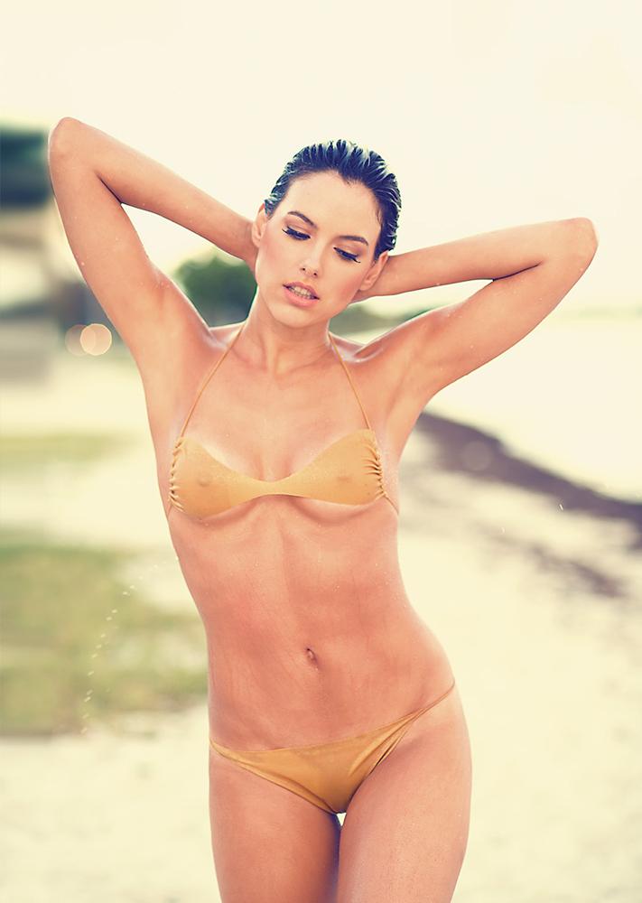 Daniela Pinedo89.jpg