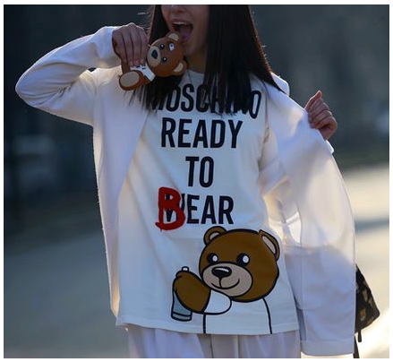 moschino9.png
