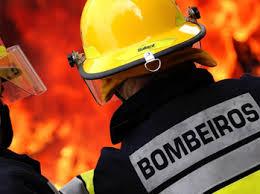 Dia Internacional do BOMBEIRO #4 de Maio - duasmulheresemeia
