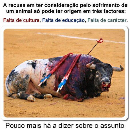 FALTA DE CULTURA.jpg