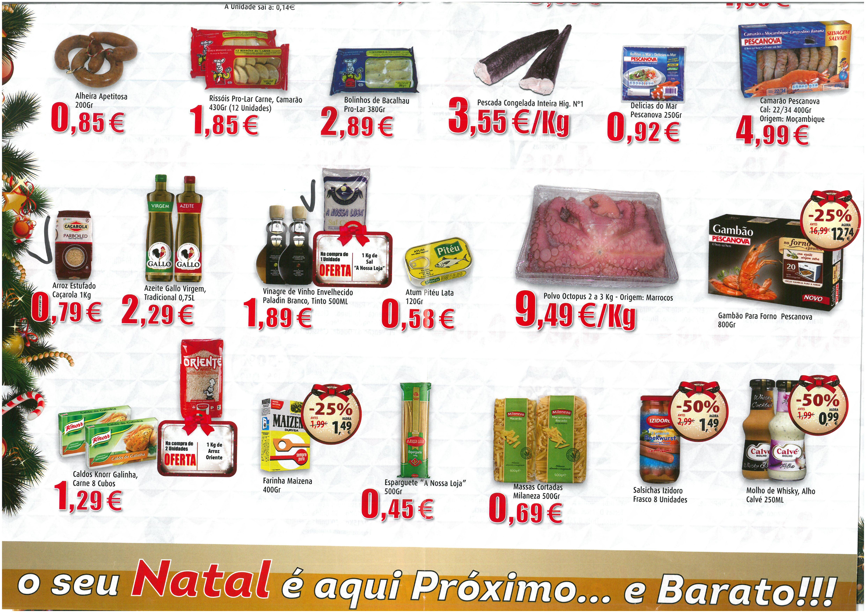 Folheto Natal 2014 (4).jpg