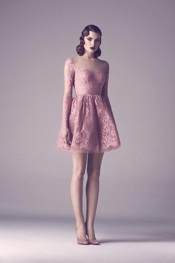 A pensar no fim de ano Moda & Style
